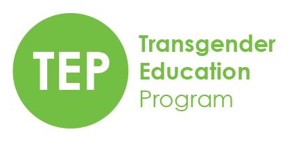 TEP Logo